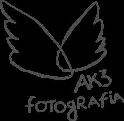 Ak3 fotografia